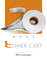 Limer-Cart :: BOPP is our business